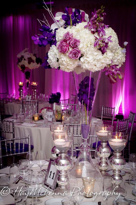 Wedding x Reception 04