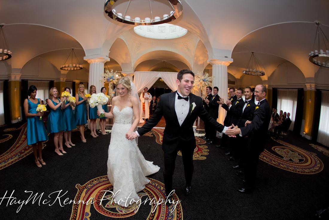 Monaco Wedding  287