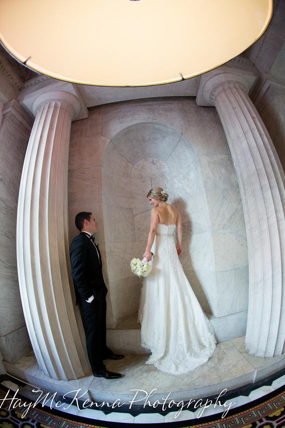 Monaco Wedding  265