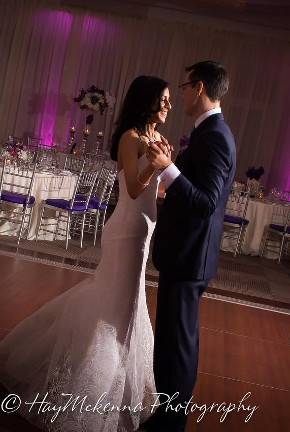 Wedding x Reception 11