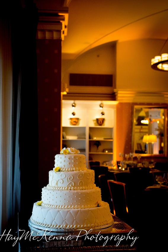 Monaco Wedding  292