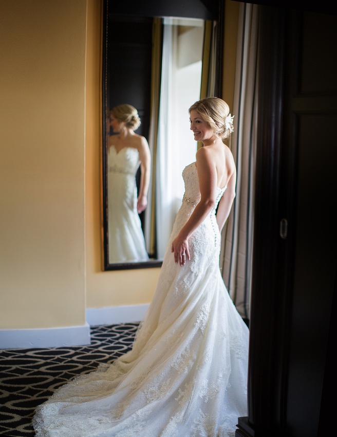 Monaco Wedding  234
