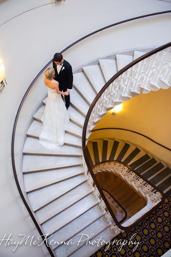 Monaco Wedding  238