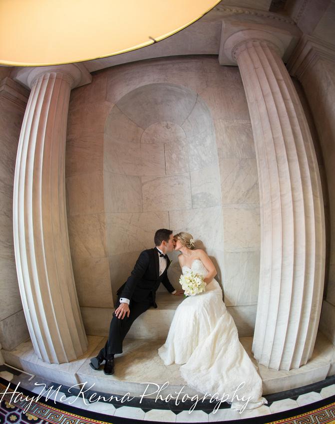 Monaco Wedding  270