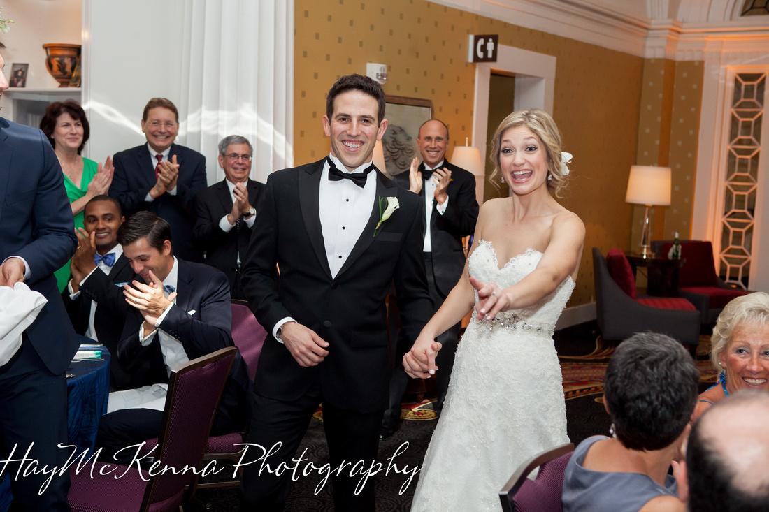 Monaco Wedding  296