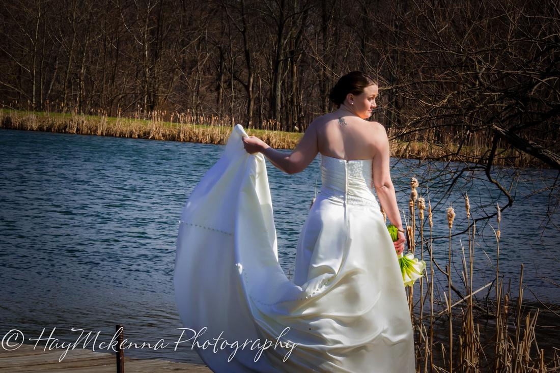 Shade Tress and Evergreens Wedding 133