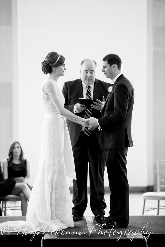 Reagan Center Wedding 365