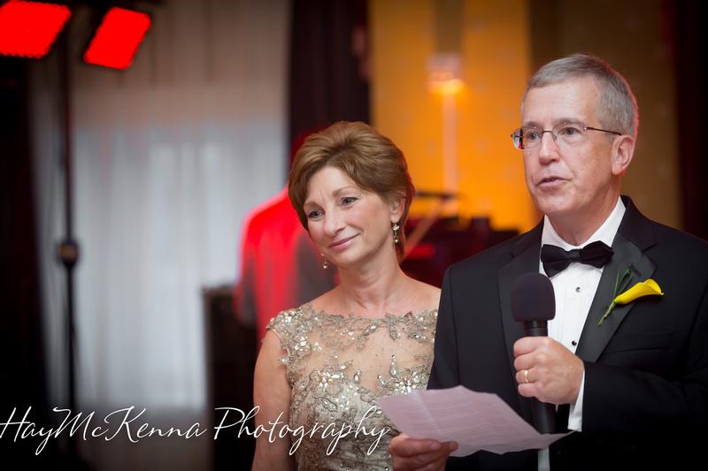 Monaco Wedding  300
