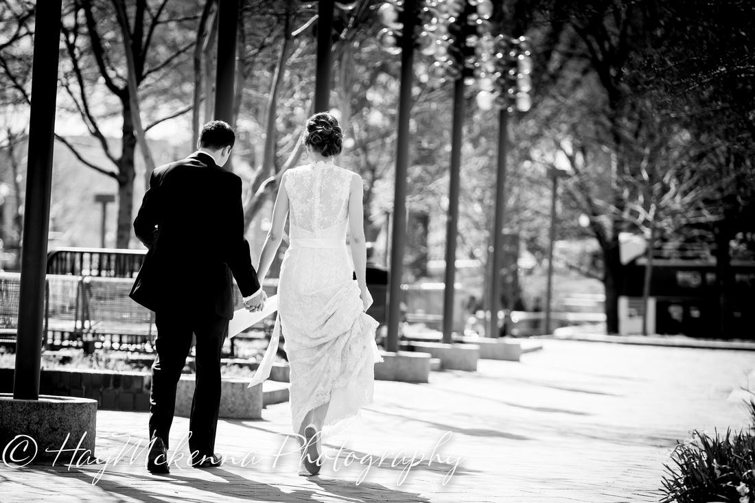Reagan Center Wedding 327