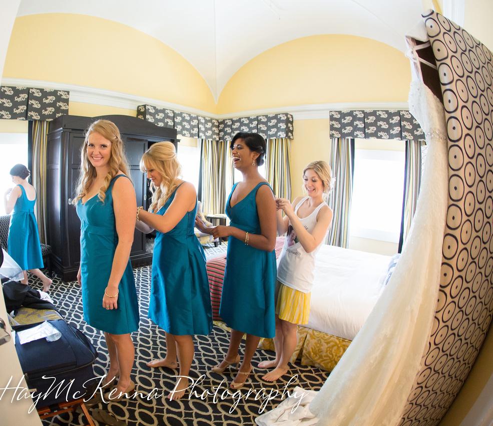 Monaco Wedding  216