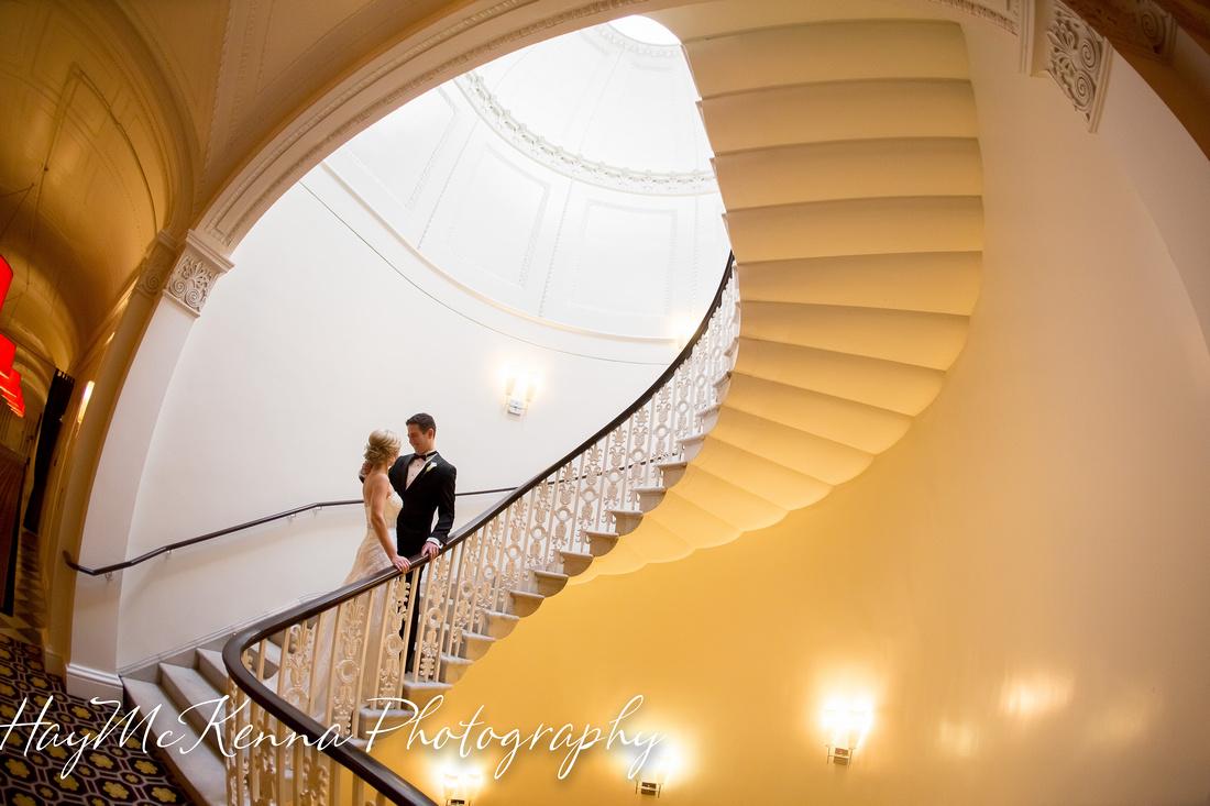 Monaco Wedding  245