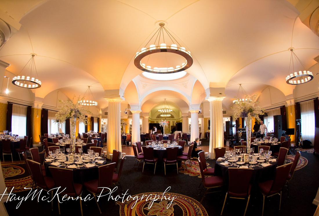 Monaco Wedding  288