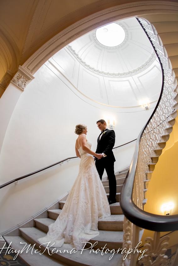 Monaco Wedding  242