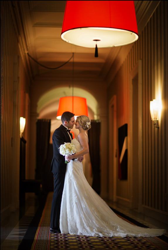 Monaco Wedding  262