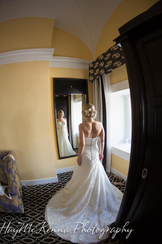 Monaco Wedding  231