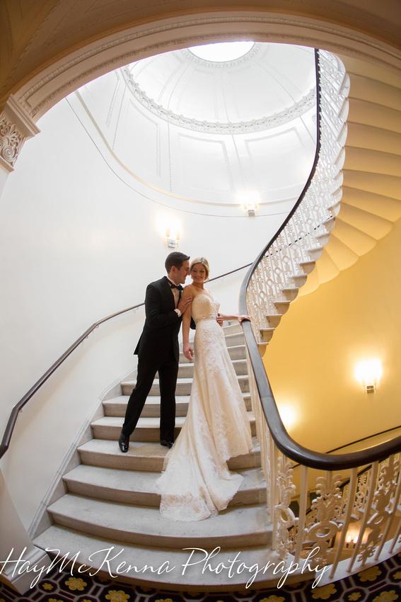 Monaco Wedding  246