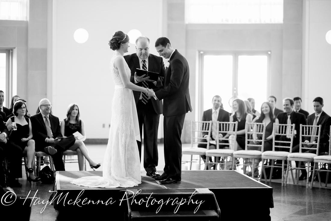Reagan Center Wedding 372