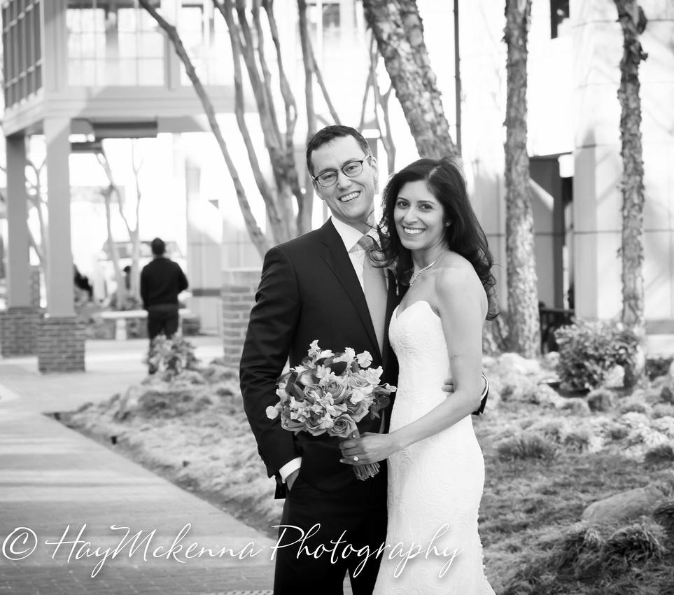 Wedding Getting Ready22