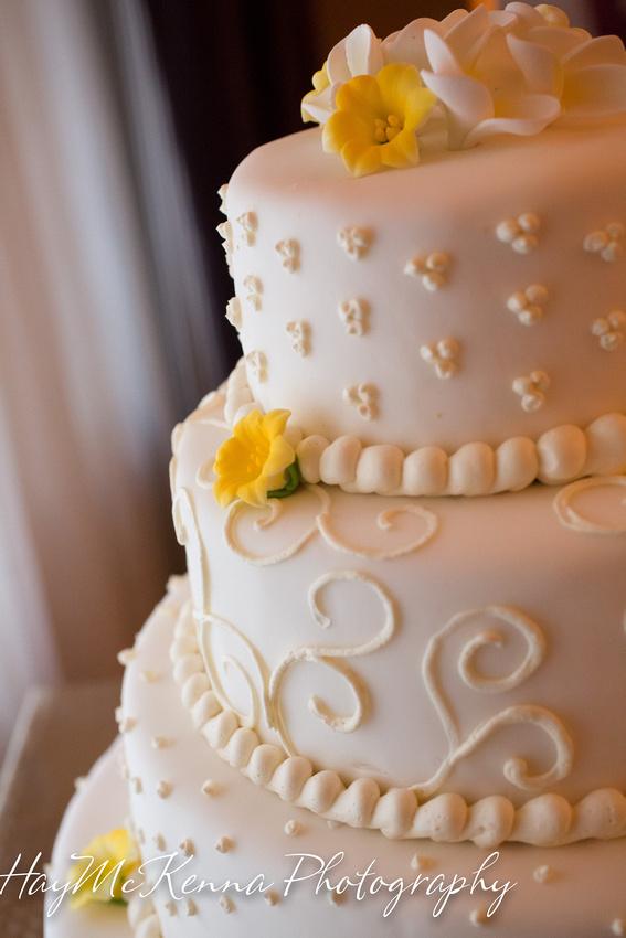 Monaco Wedding  291