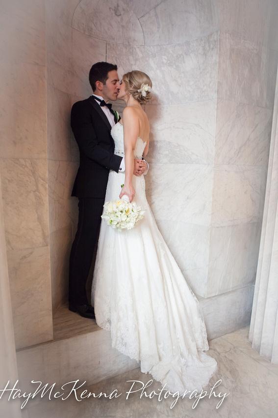 Monaco Wedding  271