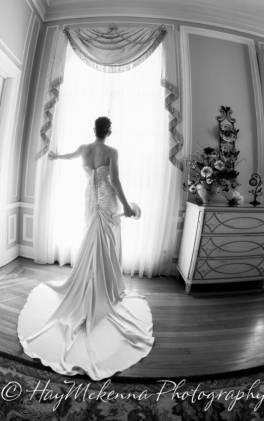 Oxon Hill Manor Wedding DC 10