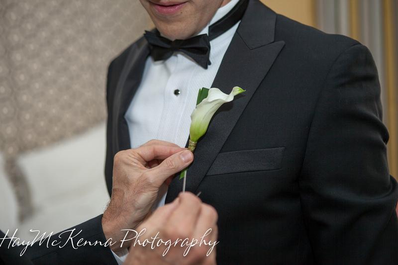 Monaco Wedding  232
