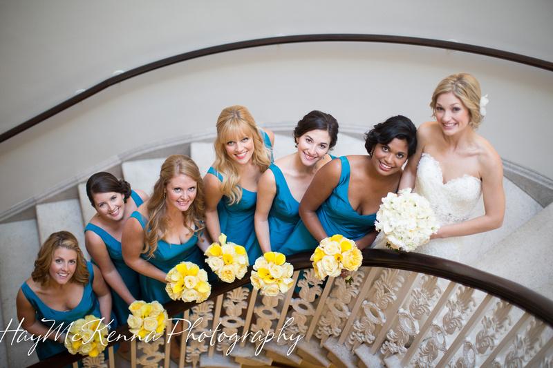 Monaco Wedding  249