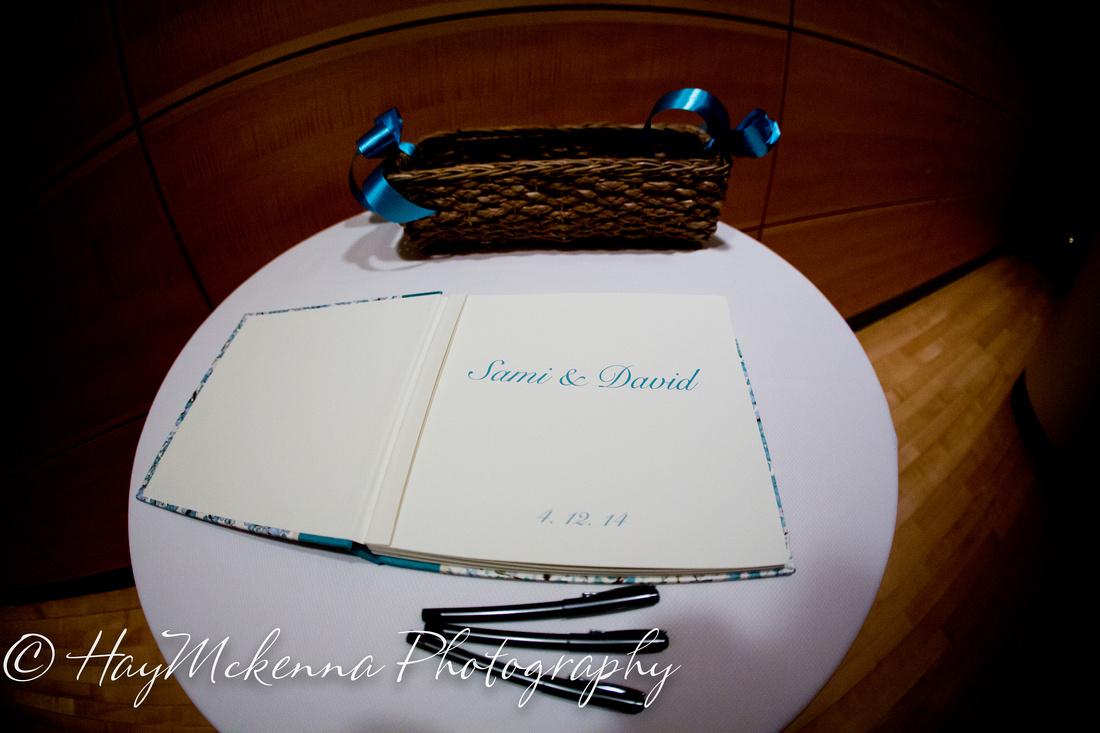 Reagan Center Wedding 356