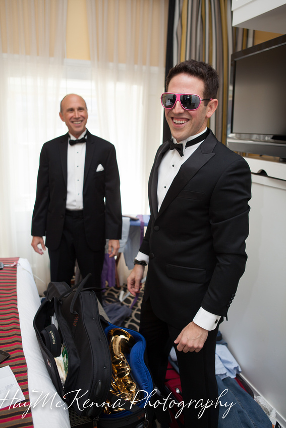 Monaco Wedding  227