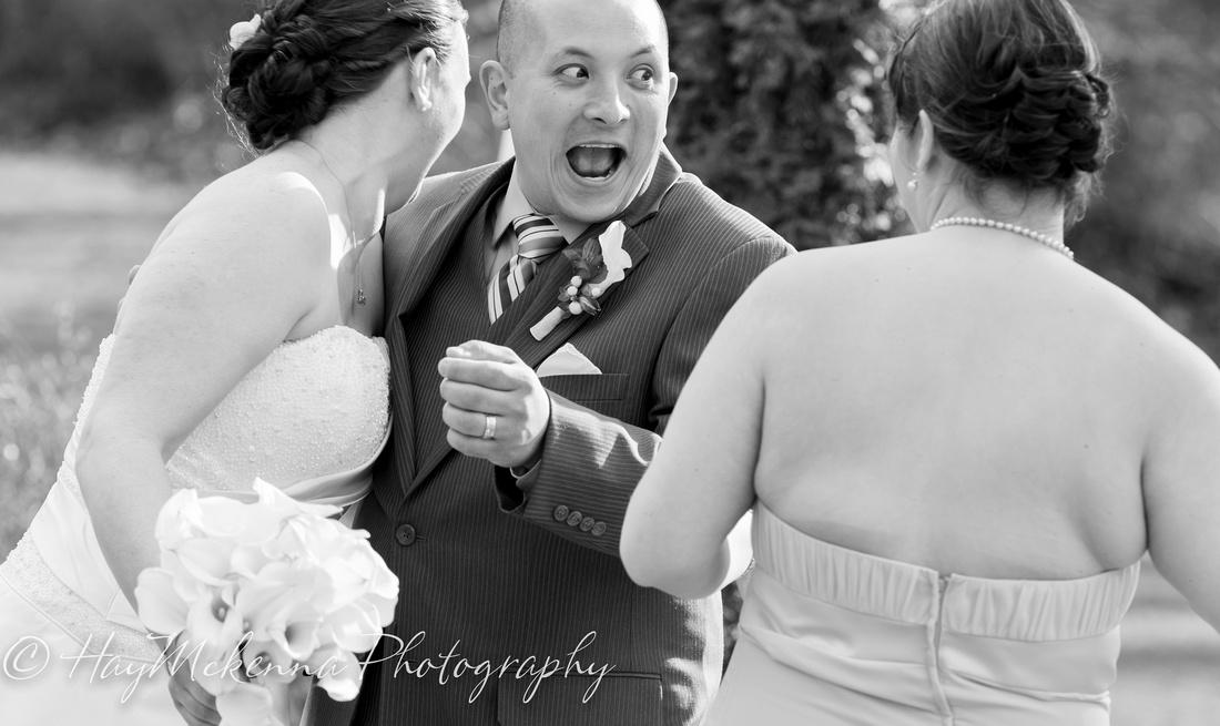 Shade Tress and Evergreens Wedding 157
