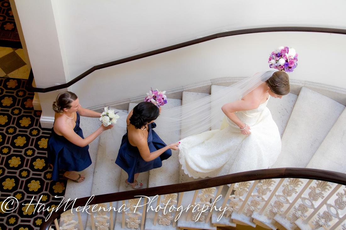 Monaco Wedding DC 09