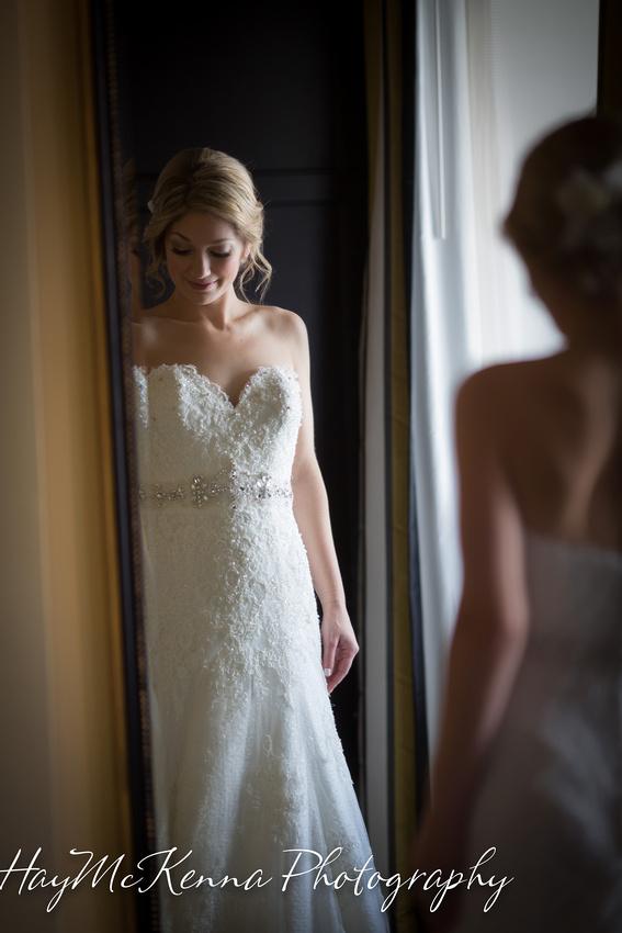 Monaco Wedding  233