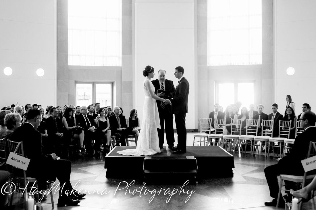 Reagan Center Wedding 370