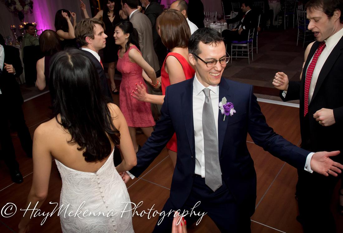 Wedding x Reception 27