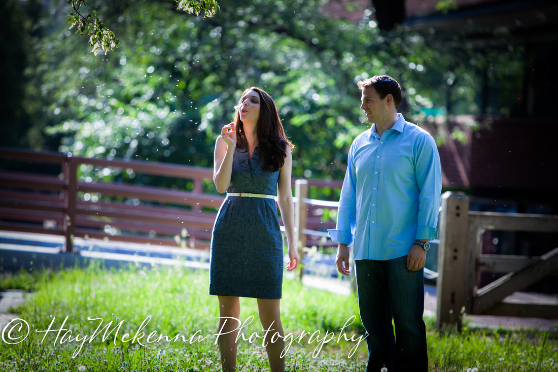 Georgetown Engagement 23