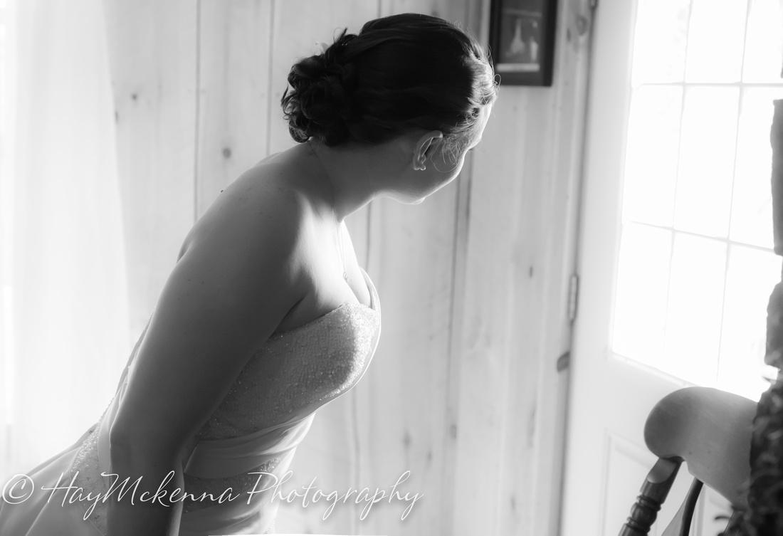 Shade Tress and Evergreens Wedding 118