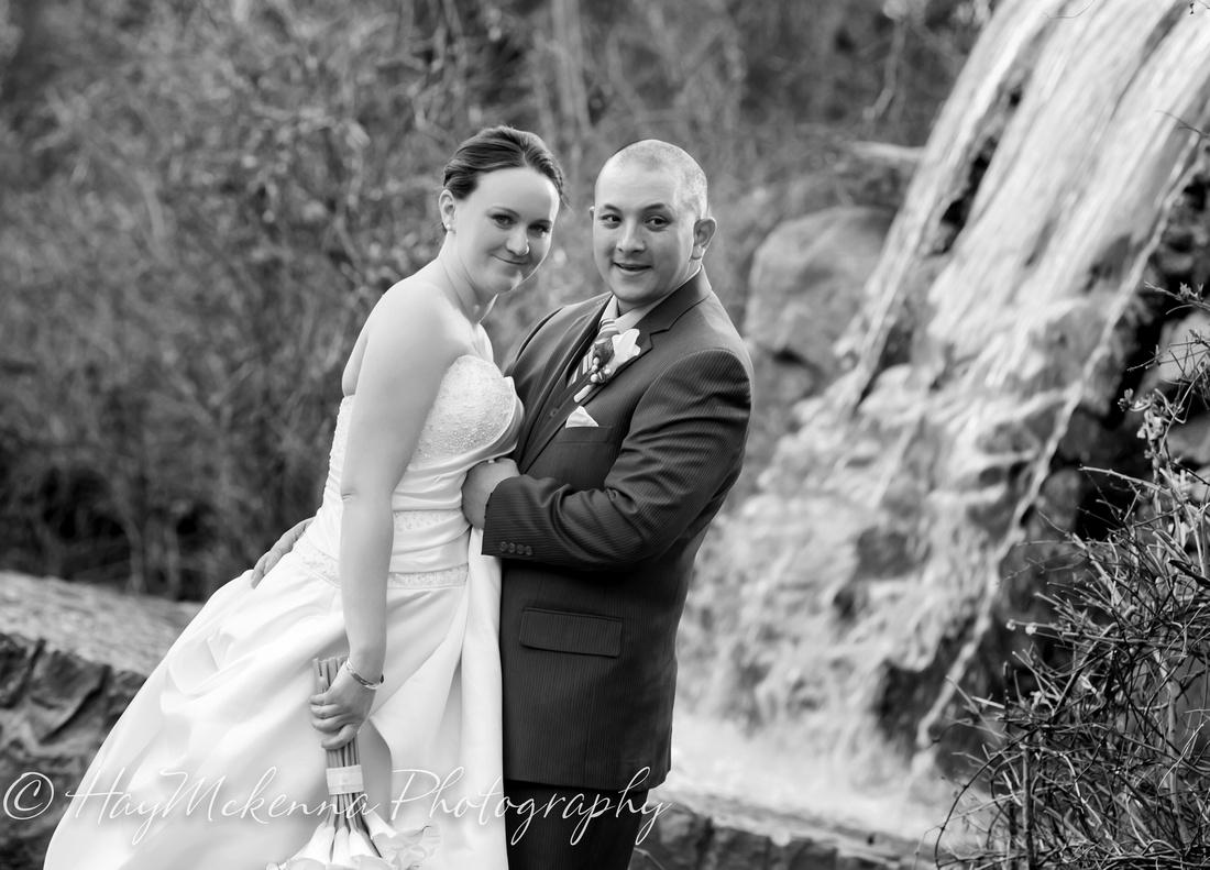 Shade Tress and Evergreens Wedding 167