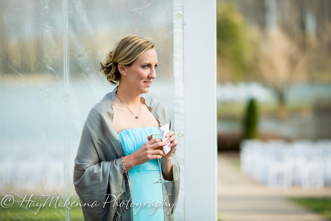 Shade Tress and Evergreens Wedding 190