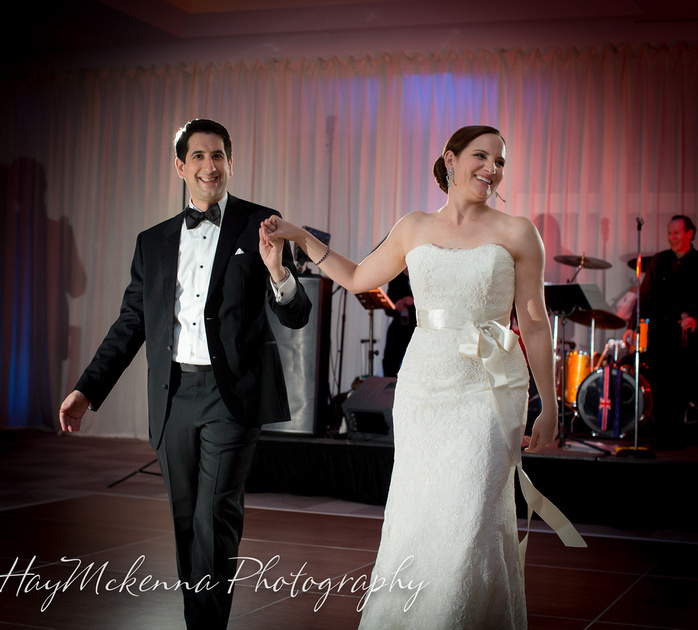 Hyatt Wedding Photography  DC _224