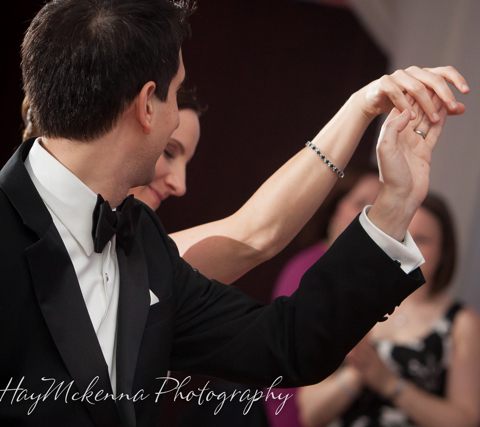 Hyatt Wedding Photography  DC _221
