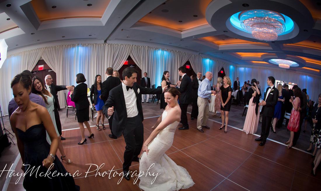 Hyatt Wedding Photography  DC _229