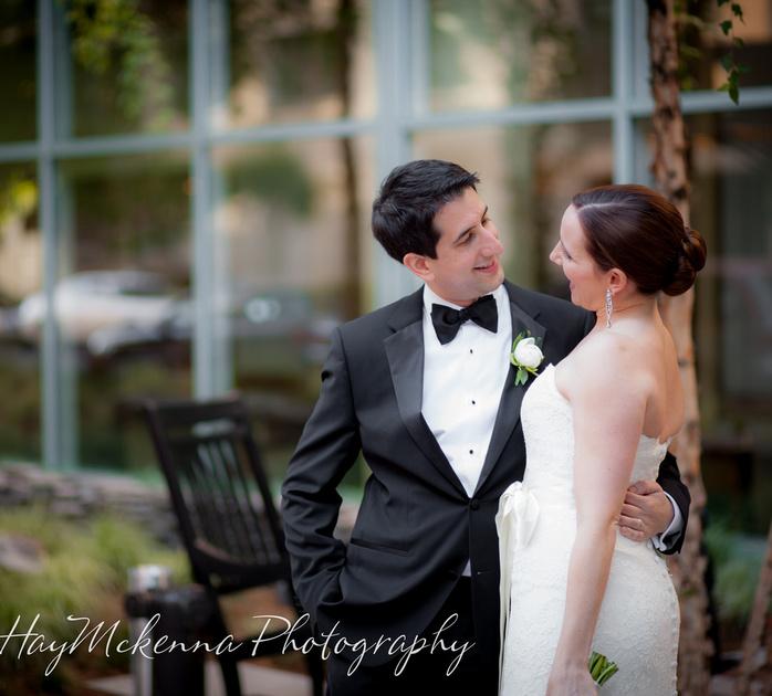 Hyatt Wedding Photography  DC _211