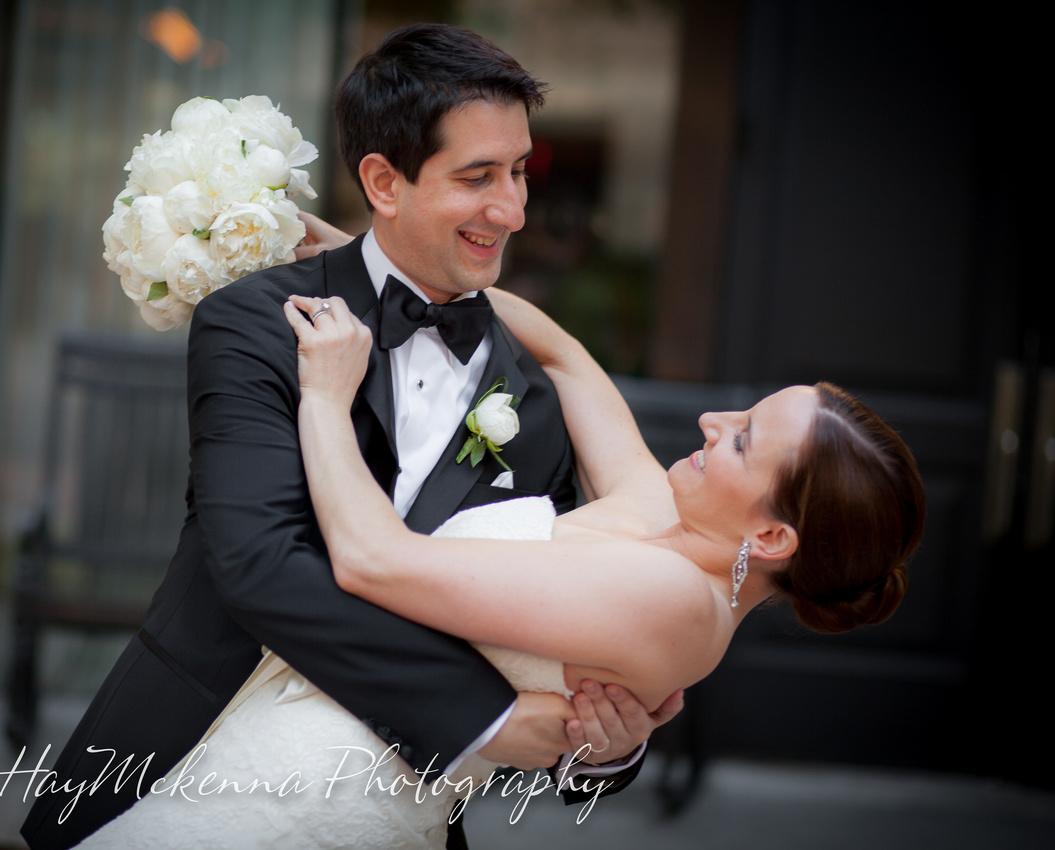 Hyatt Wedding Photography  DC _210