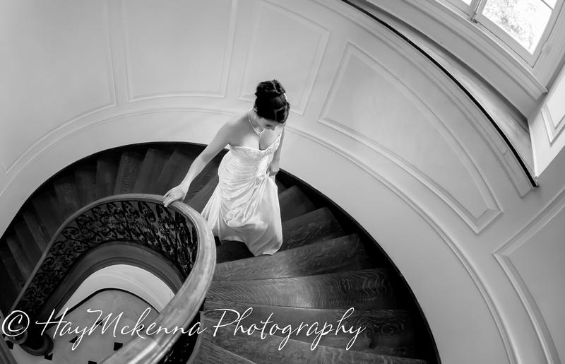 Oxon Hill Manor Wedding DC 05