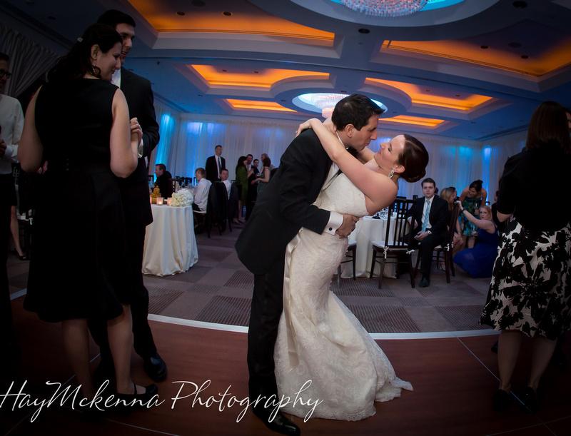 Hyatt Wedding Photography  DC _232