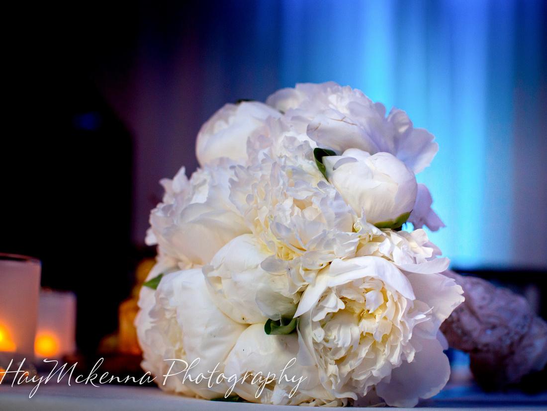 Hyatt Wedding Photography  DC _194