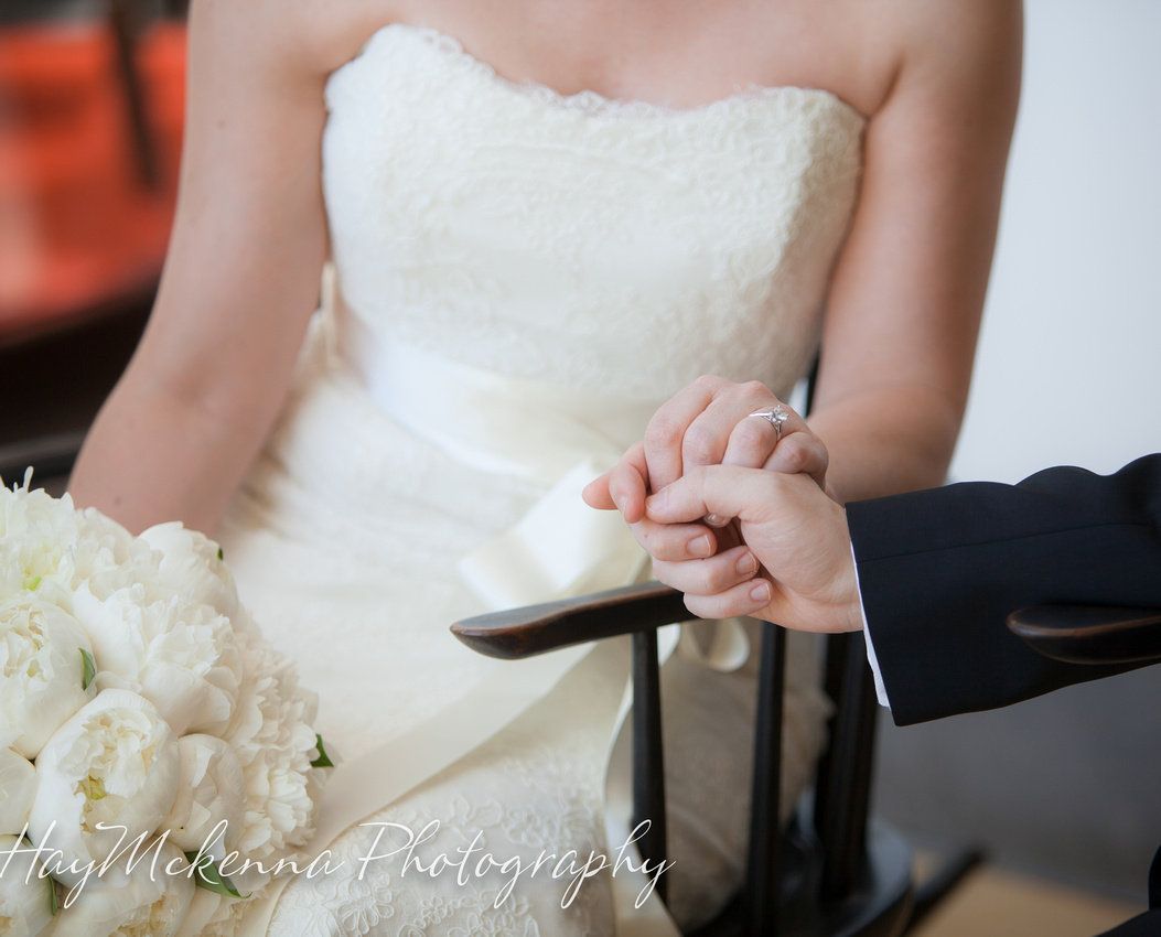 Hyatt Wedding Photography  DC _199