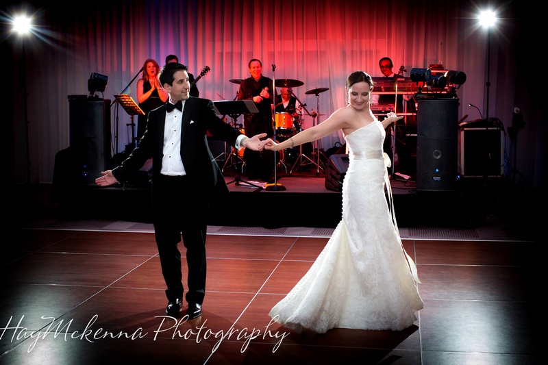 Hyatt Wedding Photography  DC _223