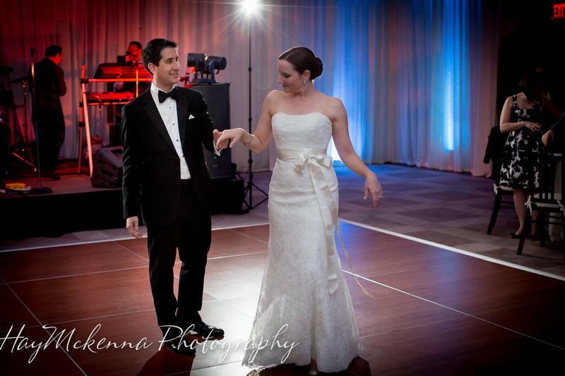 Hyatt Wedding Photography  DC _220