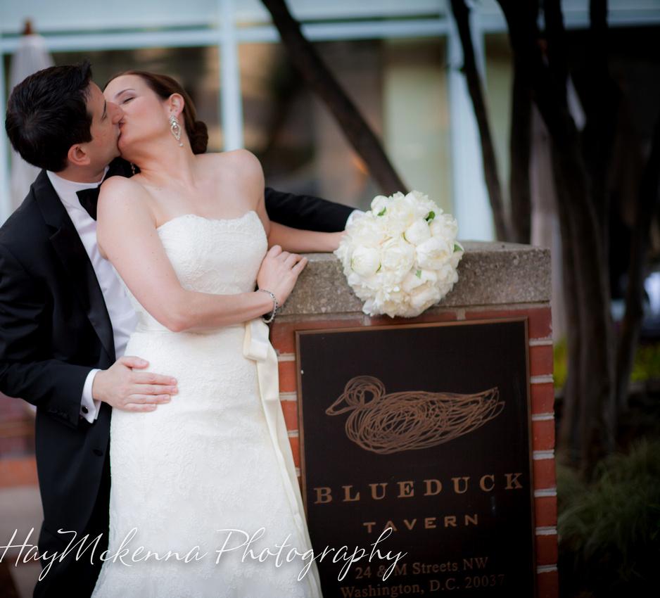 Hyatt Wedding Photography  DC _212
